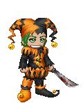 GenkiYamaguchi's avatar