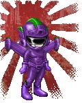RP0C Helper's avatar