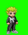 WaggenWheel's avatar