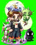 Soaterko's avatar