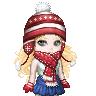 Manaruu's avatar