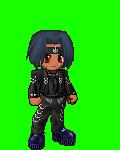 []Sasuke Uchiha