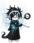 Toxic Dragons's avatar