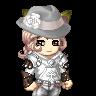 TheTeaHermit's avatar