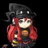 Keika's avatar