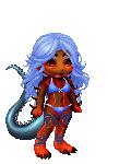 skulker173's avatar