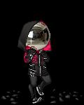E V I L  M A L L O W S's avatar
