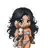 -xoRissaxo-'s avatar
