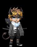 Vexisle's avatar