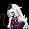 Kirowyn Love's avatar