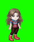 La_Magica_Mariposa's avatar