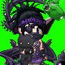 heavera's avatar