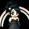 nurul_zakirah's avatar