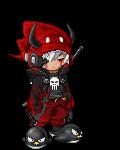o-Adicus-o's avatar