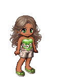 dasexiest352's avatar