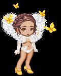 Random_wtbf_chick's avatar