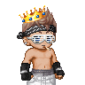 xx_Real_Big_xx's avatar