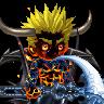 Electrogonnorrhea's avatar