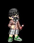 dragon1452's avatar