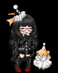 p0kecyn's avatar