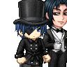 xCeil_Phantomhivex's avatar