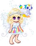 lilfarie8990's avatar