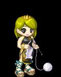 liajasmin's avatar