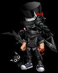ShadowRavenwolf