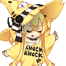l K E L L Y x3 l's avatar