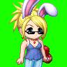 Kagura-Chan125's avatar