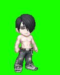gothicman16's avatar