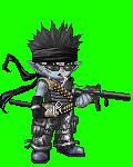azn_pinoy_warrior's avatar