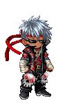 Bleachkon's avatar