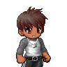 xAngelsxPupx's avatar