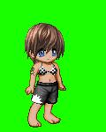 Winding Road's avatar