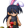 cunny's avatar