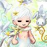 Broken Blind's avatar