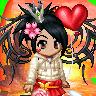 xXawsomecaitlinXx's avatar