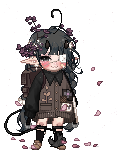 soft rot's avatar