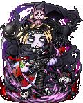 suckmyrainbow420's avatar