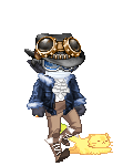 Tenacious Travis's avatar