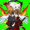 Das Blond Aufseher's avatar