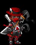 DJ storm67's avatar