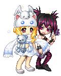 Sakuno14_Cutie's avatar
