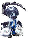 Dark Apocalypse 010's avatar