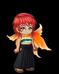 EvilAngel2406's avatar