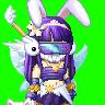 xXxPinkifiedCowsxXx's avatar