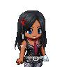 Aneko-san#3's avatar