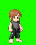 DarkDesire1's avatar