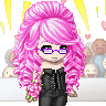 Mysc_Moon's avatar